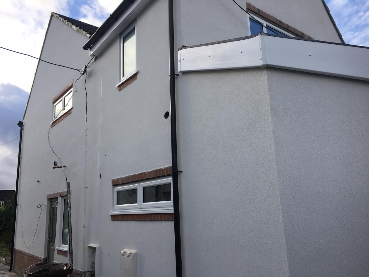 krend render guiseley